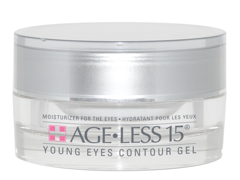 Cellex-C Age•Less 15 Young Eyes Contour Gel