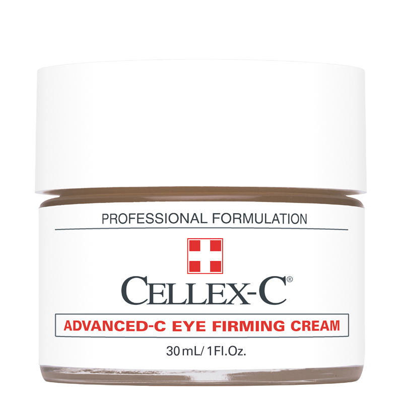 Cellex-C Advanced-C Eye Firming Cream