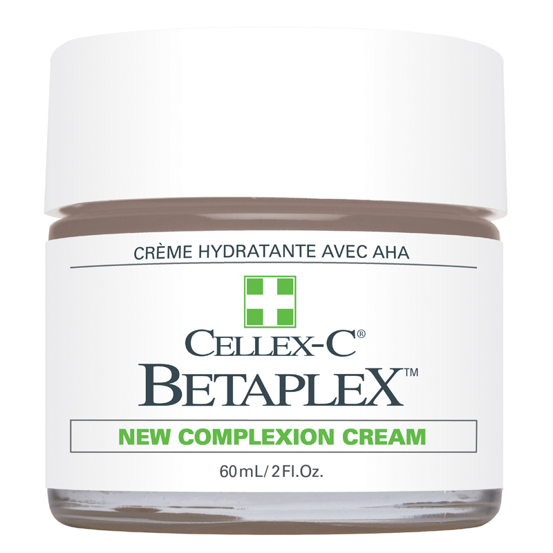 Cellex-C New Complexion Cream